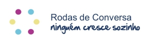 logo RCNCS retangular