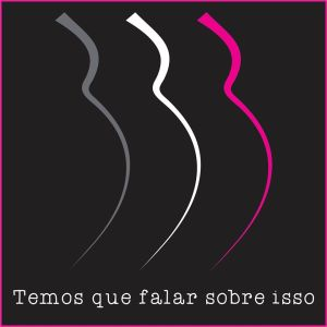 Logo TQFSI