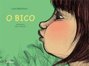 O Bico - Ilan B.